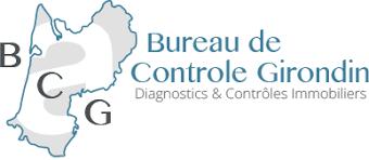 bureau de controle diagnostic immobilier bordeaux 33000 bureau de contrôle girondin