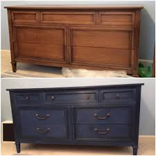 Painting Wood Furniture by Renaissance Furniture Paint Online