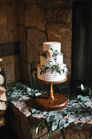 wedding cakes utah minimal cakes utah and groom