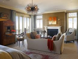 bedroom fireplaces poll fireplaces in the bedroom yes or no