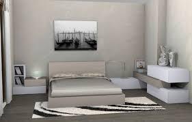 bedroom cameras camera da letto con angolo studio sermobil clothes design