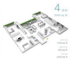isometric floor plan floor plans of song birds