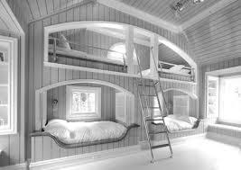 Cool Bedroom Designs For Girls Bedroom Cute Little Boy Bedroom Design With White Wooden