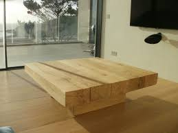 low coffee table ikea coffee table low height coffee table 2017 design collection small