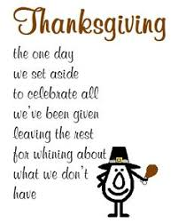 happy thanksgiving song thanksgiving song free happy
