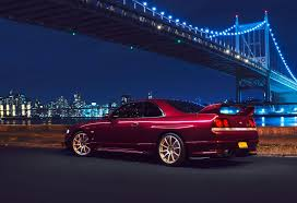 skyline nissan r33 nissan skyline r33 gtr xtreme vehicle coatings c3 photo