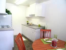 Kitchen Cabinets Concord Ca Windsor Park Apartments Concord Ca Walk Score