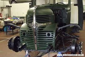 dodge truck parts for sale restoring a 1939 1947 type dodge truck