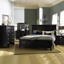black bedroom furniture set white bedroom furniture sets black bedroom furniture sets all