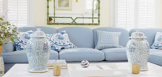 white home decor blue and white home decor modern with picture of blue and property