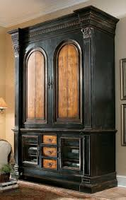 Hooker Furniture Computer Armoire by 16 Best Office Images On Pinterest Home Offices Bookcases And Desks