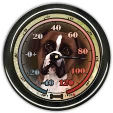 100 boxer dog cheap boxer dog art find boxer dog art deals on line at alibaba com