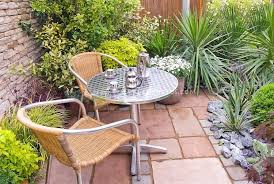Small Garden Patio Design Ideas Small Patio Garden Patio Gardens Pictures Patio Ideas Small