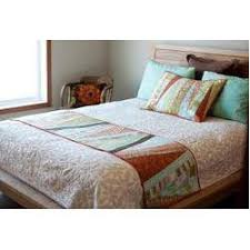 bed runner view specifications u0026 details of bed runner by golden