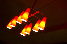 incandescent light exles used process type