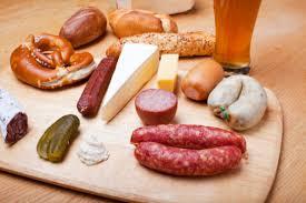 cuisine allemagne charming cuisine reseau pro 5 repas allemagne jpg ohhkitchen com