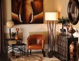 elephant living room elephant living room decor interior lighting design ideas