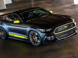 Silver Mustang With Black Stripes Best 25 2015 Mustang Ideas On Pinterest Ford Mustang Gt500