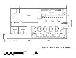 floor plan bar stunning restaurant floor plan with bar photos best inspiration