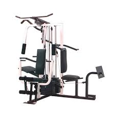 Marcy Diamond Elite Weight Bench 17 Marcy Flat Bench Home Multi Gym Workout Plan Female Body