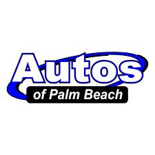 lexus repair west palm beach autos of palm beach 29 photos car dealers 1710 old
