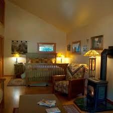 artist u0027s studio loft 10 reviews bed u0026 breakfast 16529 91st