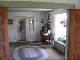 Home Design Outlet Center Promo Code by File Dowse Sod House Interior Sc Room Face E 2 Jpg Wikimedia Commons