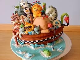 unique birthday cakes creative or not creative birthday cake ideas