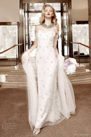 wedding dress designers list biwmagazine com