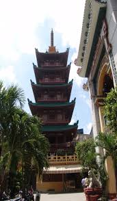 top 25 best south vietnam ideas on pinterest vietnam country