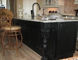 kitchen island with sink and dishwasher kitchen island with sink and dishwasher and seating the best