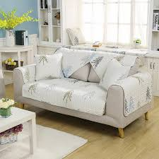 Sofa Covers White by Popular Beddinge Sofa Cover Buy Cheap Beddinge Sofa Cover Lots