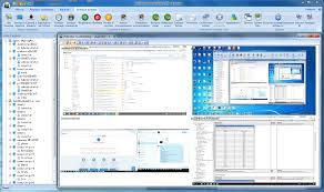 bureau a distance connection bureau a distance best employee logiciel de
