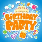 birthday card designs birthday card design eps free vector