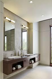bathroom lighting ideas for vanity bathroom pendant lighting ideas bathroom lighting ideas uk