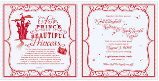 words for a wedding invitation ideas for wording on wedding invitations walt disney world for