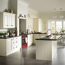 edwardian kitchen ideas introducing the edwardian classic kitchen from moben