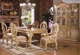 dinning kitchen table sets kitchen dining sets dining table set