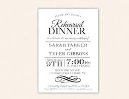 wedding rehearsal invitations beautiful free wedding rehearsal dinner invitation templates for