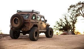 linex jeep green specialty automotive u2013 line x total truck center