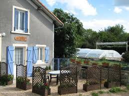 chambre d hote dordogne avec piscine dordogne maison gîte en activité avec piscine second gîte ou