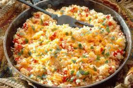 cuisiner rapide et bon idées idéal recette couscous marocain un bon salade couscous