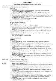 nursing resume exles images of liquids with particles png nursing assistant resume sles velvet jobs