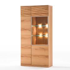 Wohnzimmerschrank Willhaben Wohnzimmerschrank Kernbuche Möbel Inspiration Und Innenraum Ideen