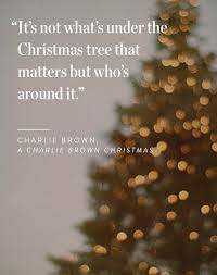 the 25 best happy holidays quotes ideas on pinterest men