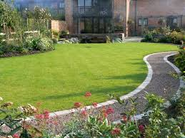 best 25 garden ideas uk ideas on pinterest garden design ideas uk