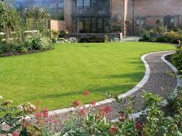 Patio Design Ideas Uk Gardens Water Garden Zen Designer Gardens Ideas For Gardens Garden