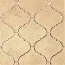 12 best lucian metallic glass ann sacks images on pinterest