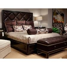 Marge Carson Bedroom Furniture by Marge Carson Tm95 Montecito Bedding Tremont Bedding Package