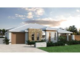 home designs toowoomba queensland alisco designs pty ltd on 6 robertson st toowoomba qld 4350